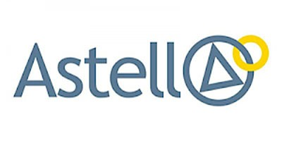 Case study: Astell Scientific – SAN Hardware Solution