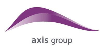 Case study: Axis Group – Corporate Network Infrastructure Solution