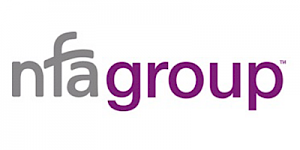 NFA Group Logo