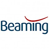 Beaming - Reliable, secure broadband