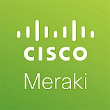 Cisco Meraki - Leading cloud controlled WiFi, routing, and security.