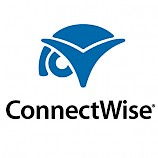Connectwise - Empowering technology solution providers.