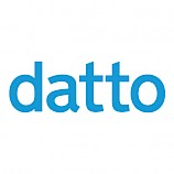 Datto - Protecting essential business data