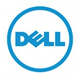 Dell -  Technology solutions, services & support.