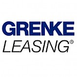 Grenke Leasing - Leasing, Factoring and Banking.