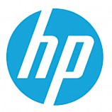 HP - Technology that makes life better.