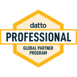 Datto Professional - Global Partner Program