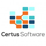 Certus Software -  Secure, complete, simple data erasure