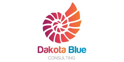 Case study: Dakota Blue Consulting - IT Consultancy