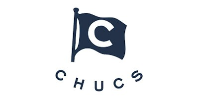 Case study: Chucs Restaurants - Multi-Factor Authentication Rollout