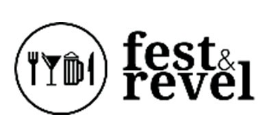 Case study: Fest & Revel – IT Infrastructure