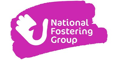 Case study: The National Fostering Group